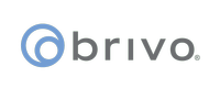 Brivo Systems, LLC Logo